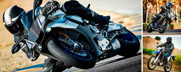 Motorcycle dealer vista ca north county 39 s house of for San diego yamaha motorcycle dealers